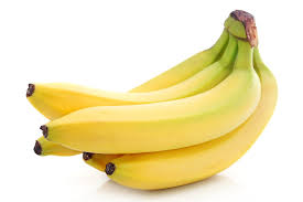 Banana-Best 12 Smoothie Ingredients Great To Boost Muscle