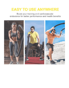 gift ideas for strength training