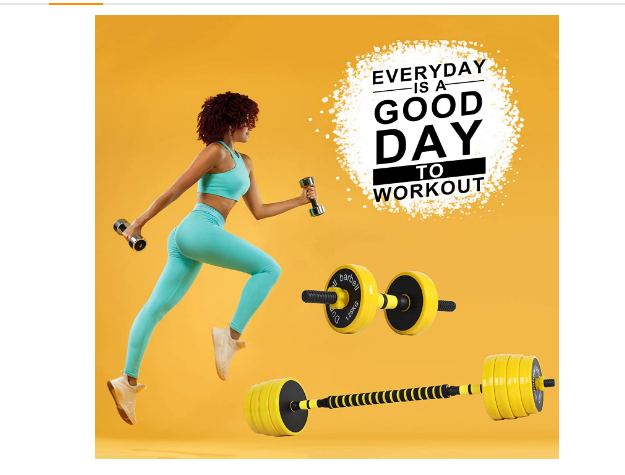 Meaningful Gift To Get Someone Who Loves To Exercise With 20% Off