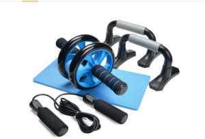 Gift Ideas Trending For Guys Who Likes To Workout
