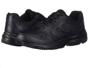 New Balance  411 V1 women walking  Shoe