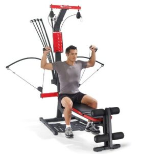 Rawflex unit - What Is The Top Selling Budget High Demand Workout Equipment To Train Whole Body?