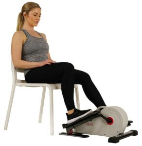 Elliptical Cross Trainer Machine Is Great -What is The Best Home Fitness Equipments To Lose Weight From Home