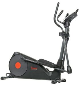 Elliptical Machine -Elliptical Machine Vs Jump Rope Which's Better For Reducing Belly Fat?