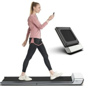 TreadMill -What is The Best Home Fitness Equipments To Lose Weight From Home