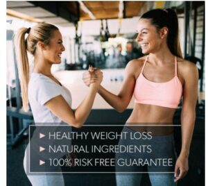 INVIGOR8 Superfood Protein Powder -What Is The Best Healthiest Natural Whey Protein Powder Recommended For Weight Loss?