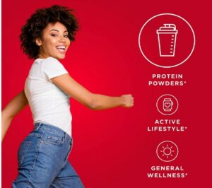 Jarrow Formulas Whey Protein -What Whey Protein Is The Best Healthiest Natural  for  Strength In Summer?