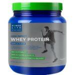 Tony Horton Powerlife Whey Protein